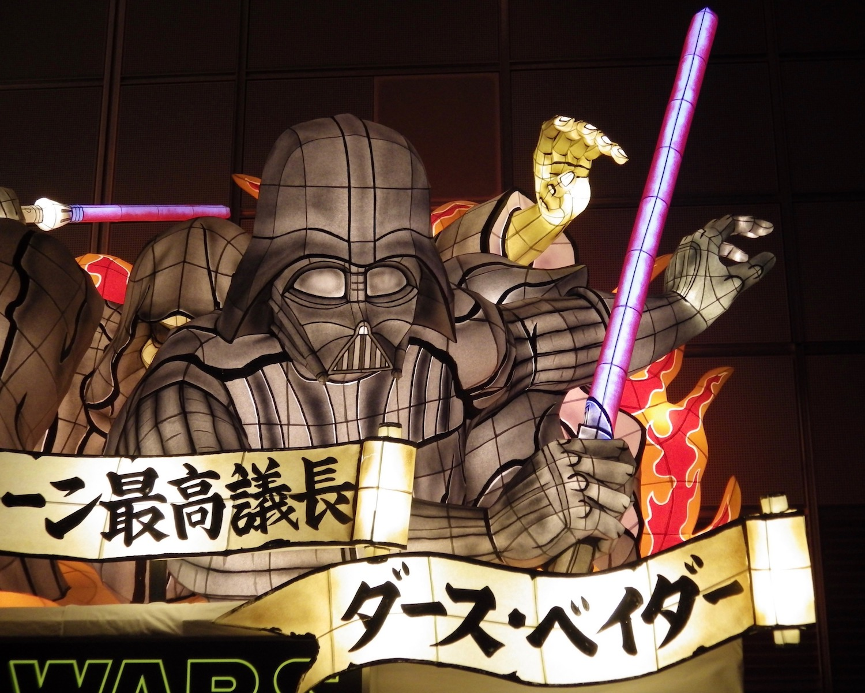 Shiodome_Star_Wars_025_20x25.jpg
