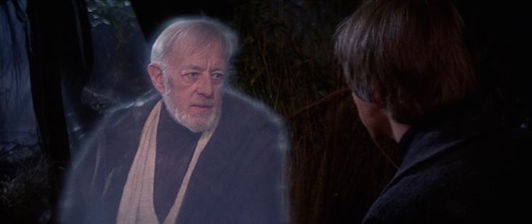 Image via   StarWars.com.  Star Wars is TM & © Lucasfilm Ltd. All Rights Reserved.