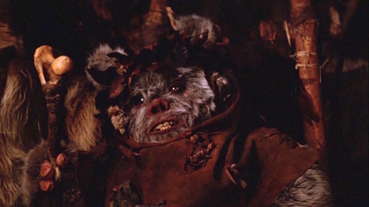 Chief Chirpa. Image via   StarWars.com.     Star Wars is TM & © Lucasfilm Ltd. All Rights Reserved.