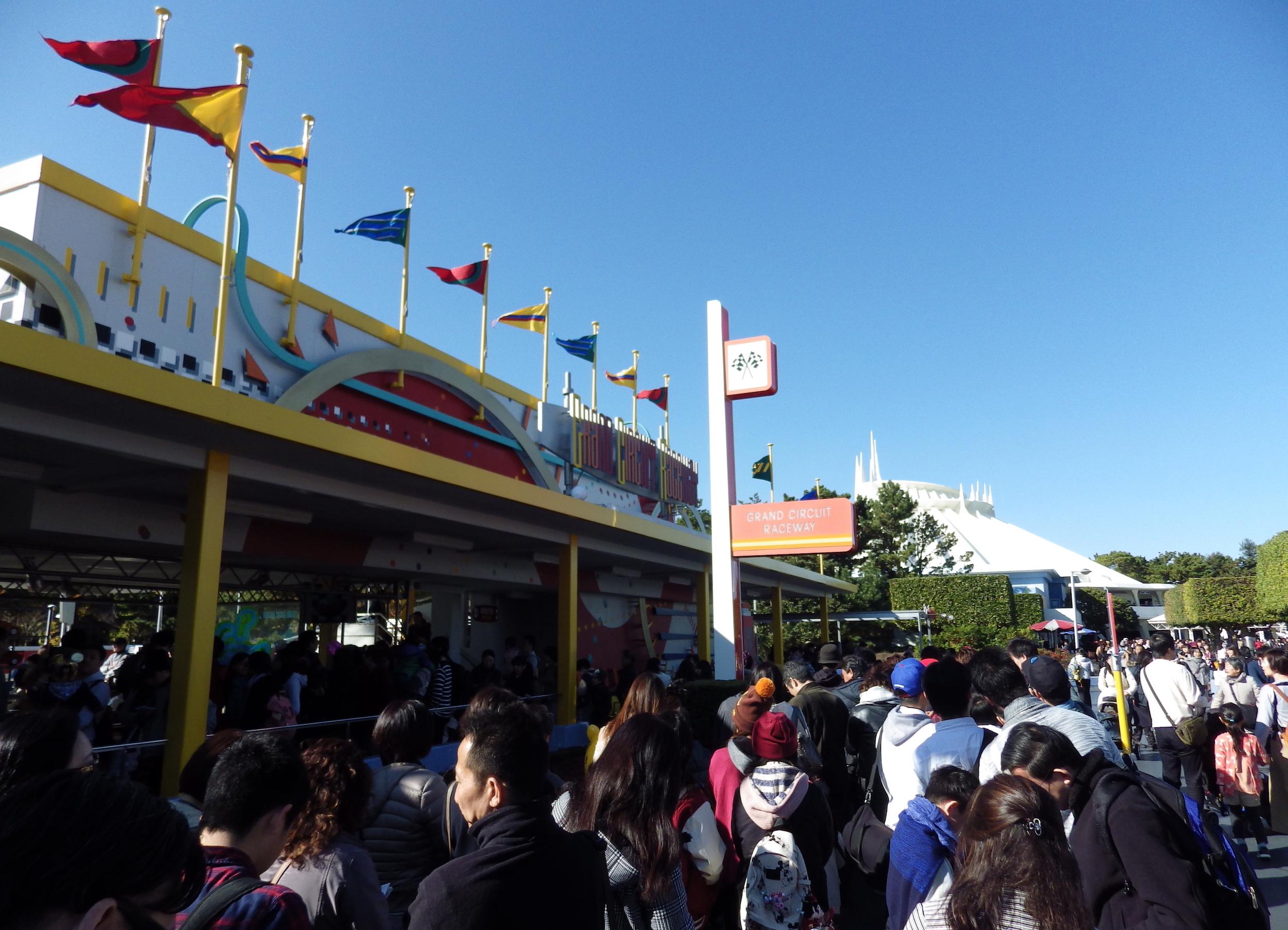 Old_TDL_Tomorrowland_003_13x18.jpg