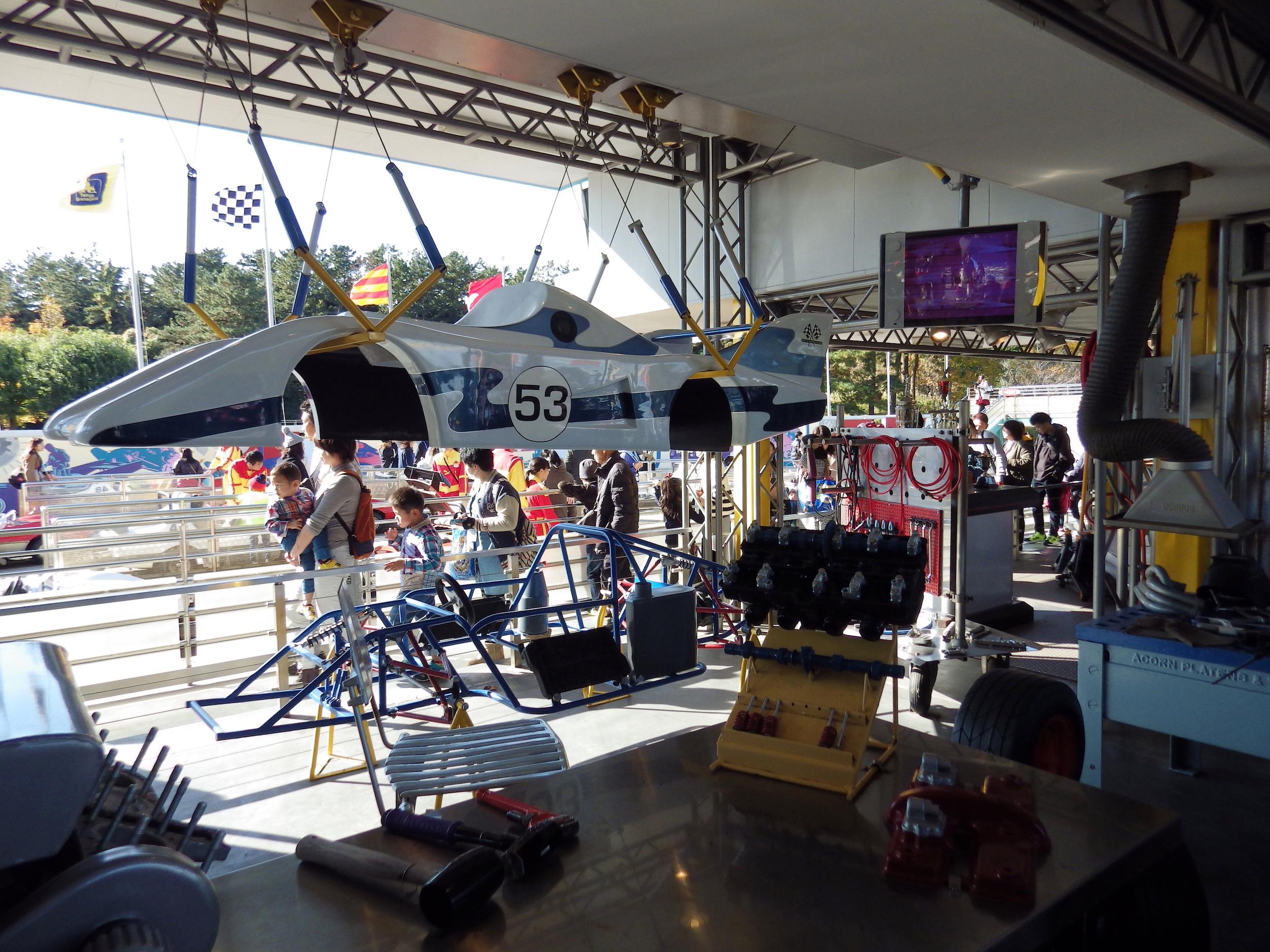 Old_TDL_Tomorrowland_004_3x4.jpg