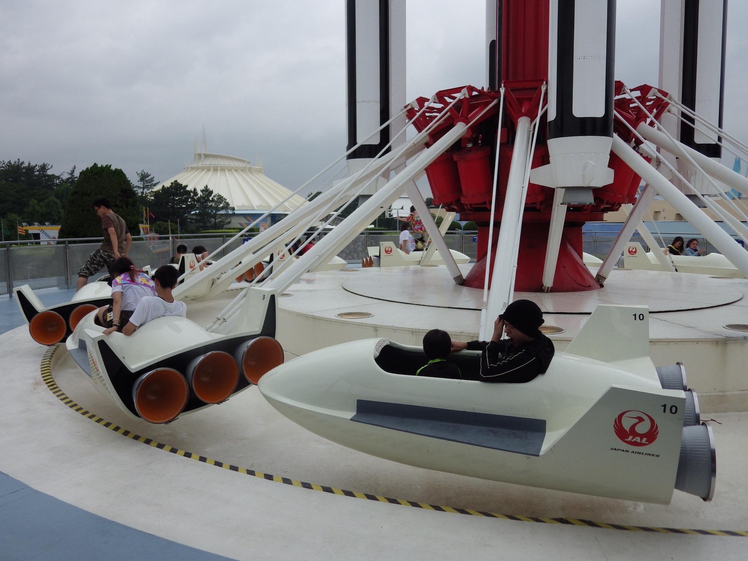 Old_TDL_Tomorrowland_016_3x4.jpg