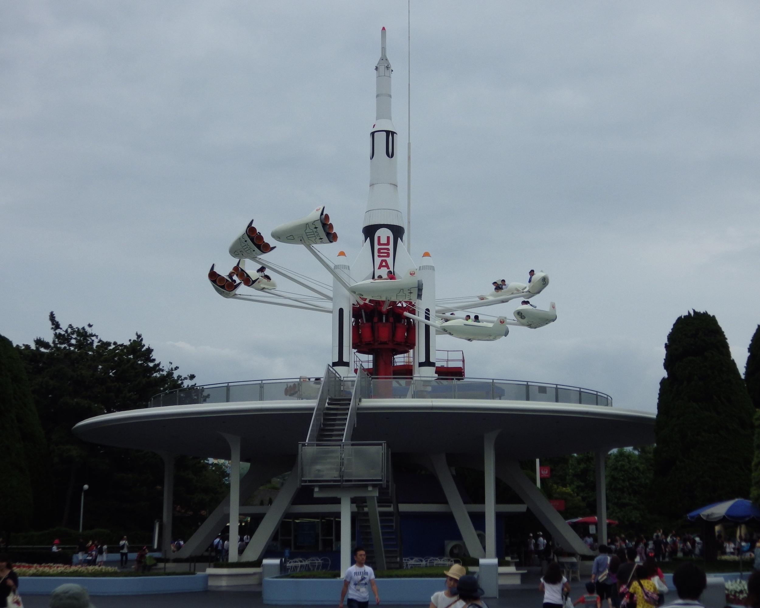 Old_TDL_Tomorrowland_018_20x25.jpg