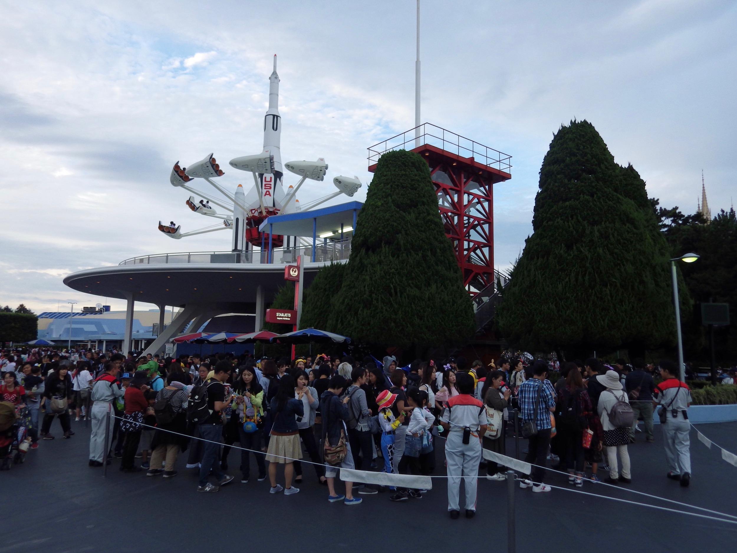 Old_TDL_Tomorrowland_022_3x4.jpg