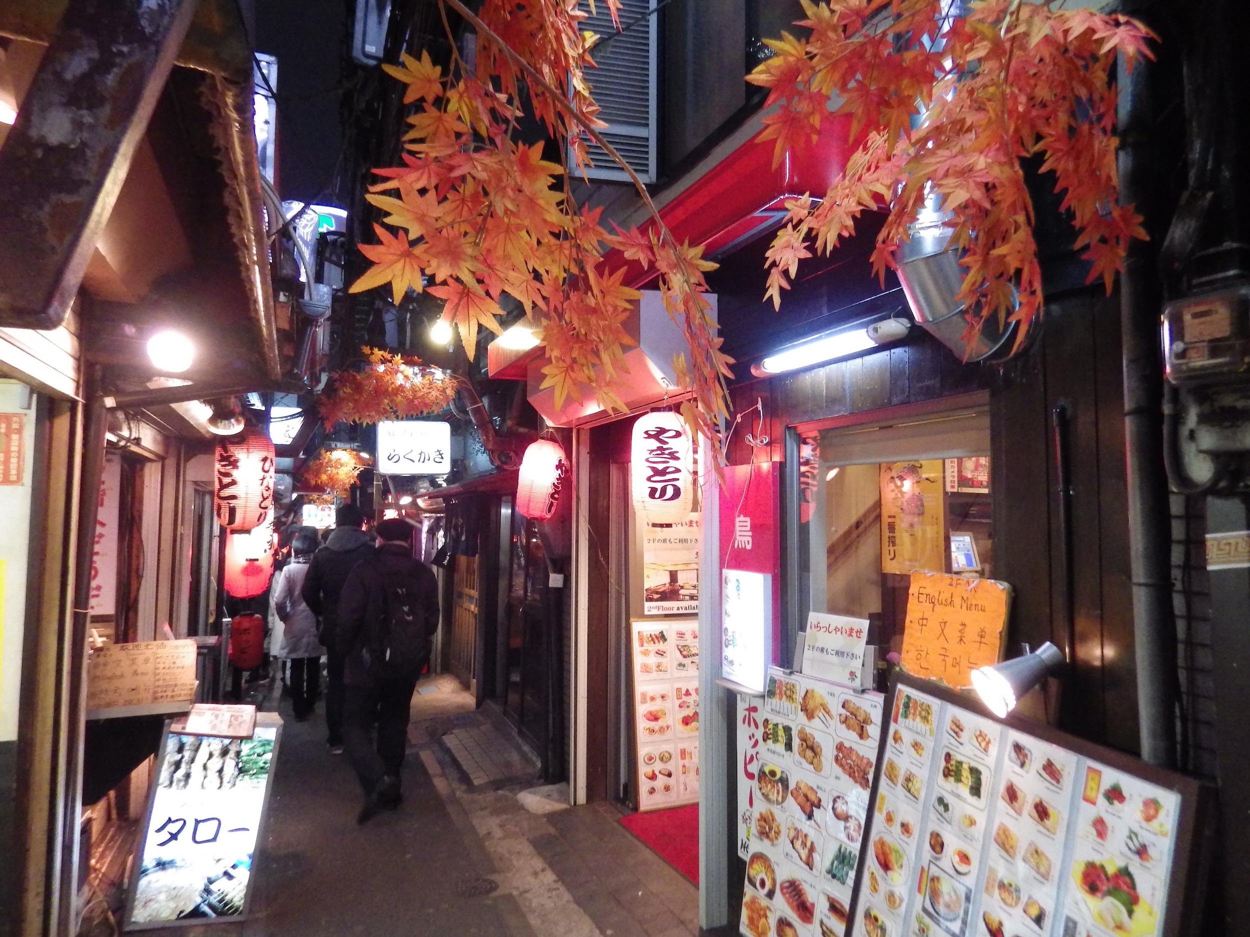 Omoide_Yokocho_003_3x4.jpg