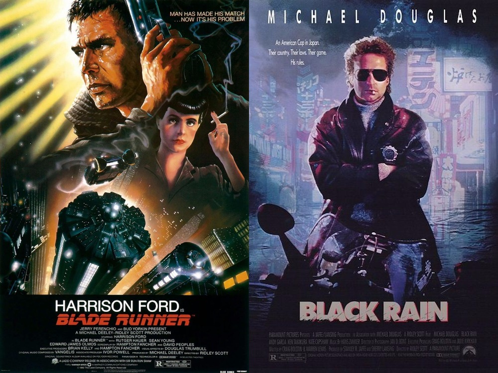 Ridley_Scott_Movie_Posters_3x4.jpg