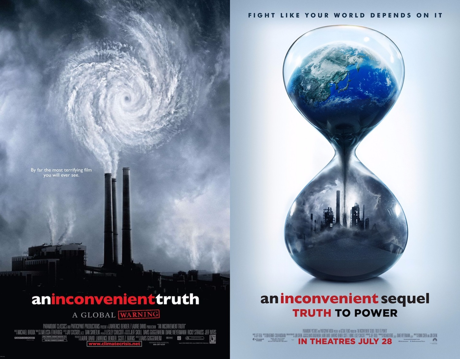 Inconvenient_Movie_Posters.jpg