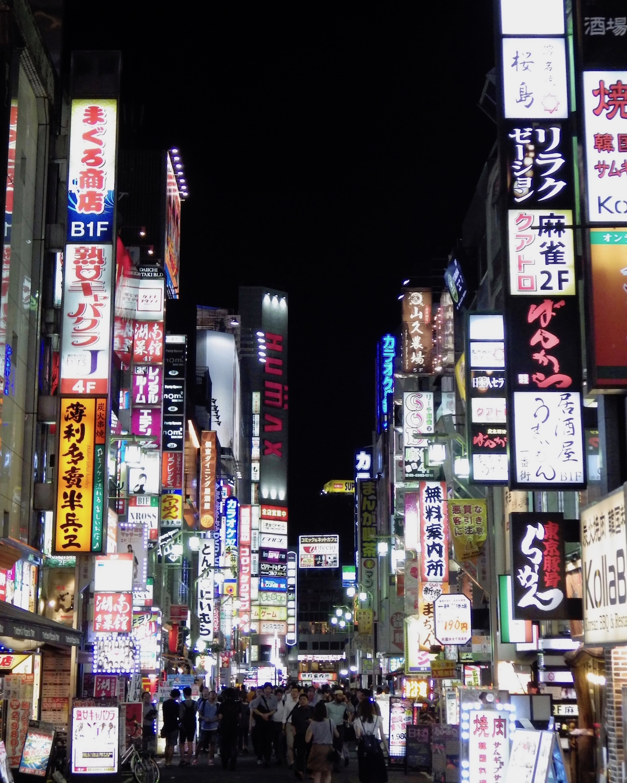 Kabukicho_004_20x25.jpg