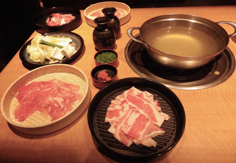 Kabukicho_034_9x13.jpg