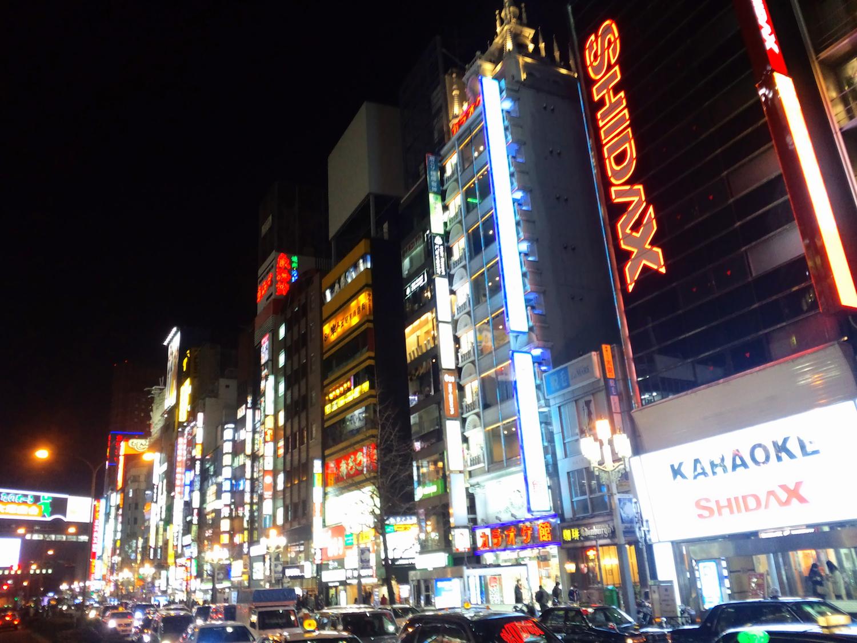Kabukicho_036_3x4.jpg