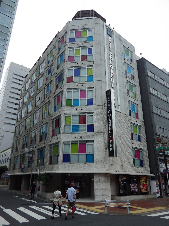Kabukicho_056_3x4.jpg