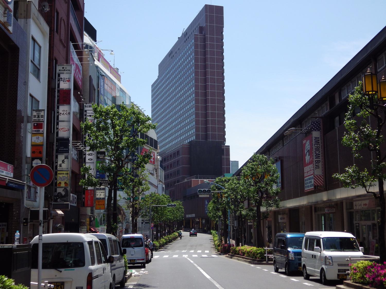 Kabukicho_058_3x4.jpg