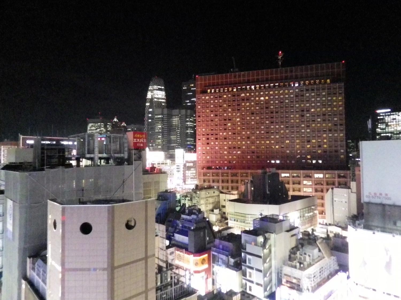 Kabukicho_131_3x4.jpg