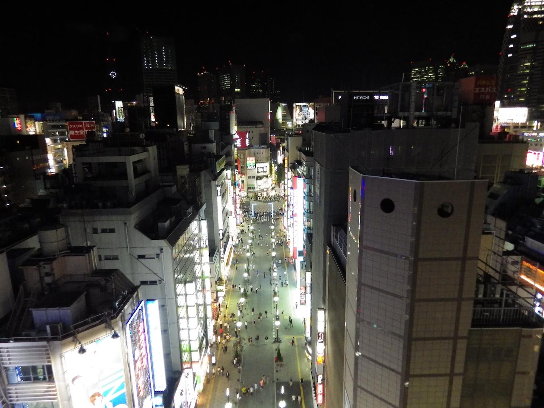 Kabukicho_132_3x4.jpg