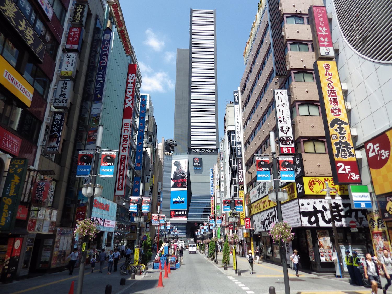 Kabukicho_135_3x4.jpg