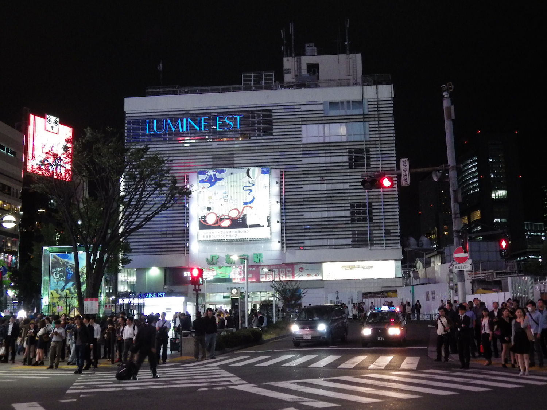 Kabukicho_145_3x4.jpg