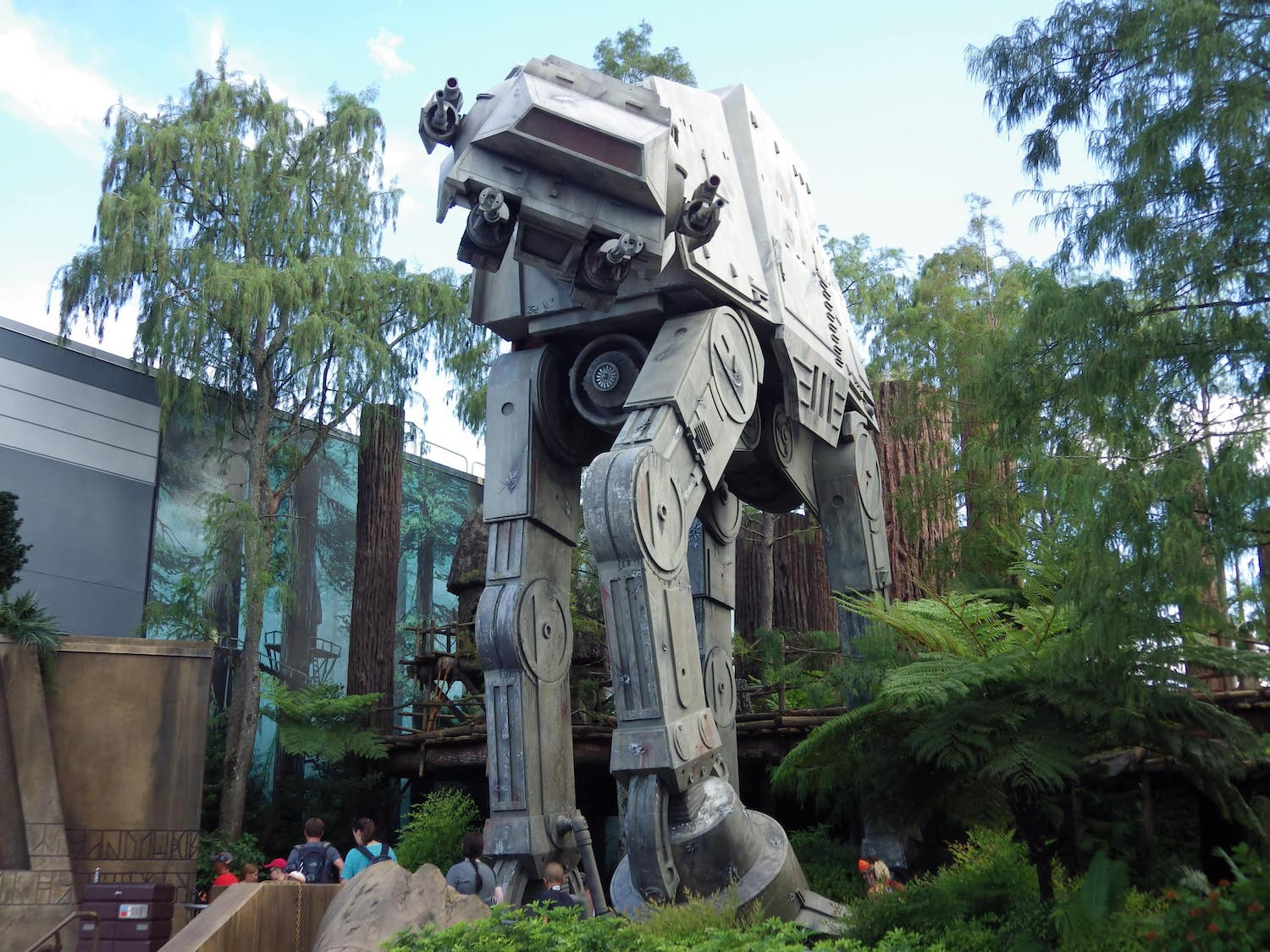 003-WDW-Star-Tours-AT-AT-Walker-3x4-by-Joshua-Meyer.jpg