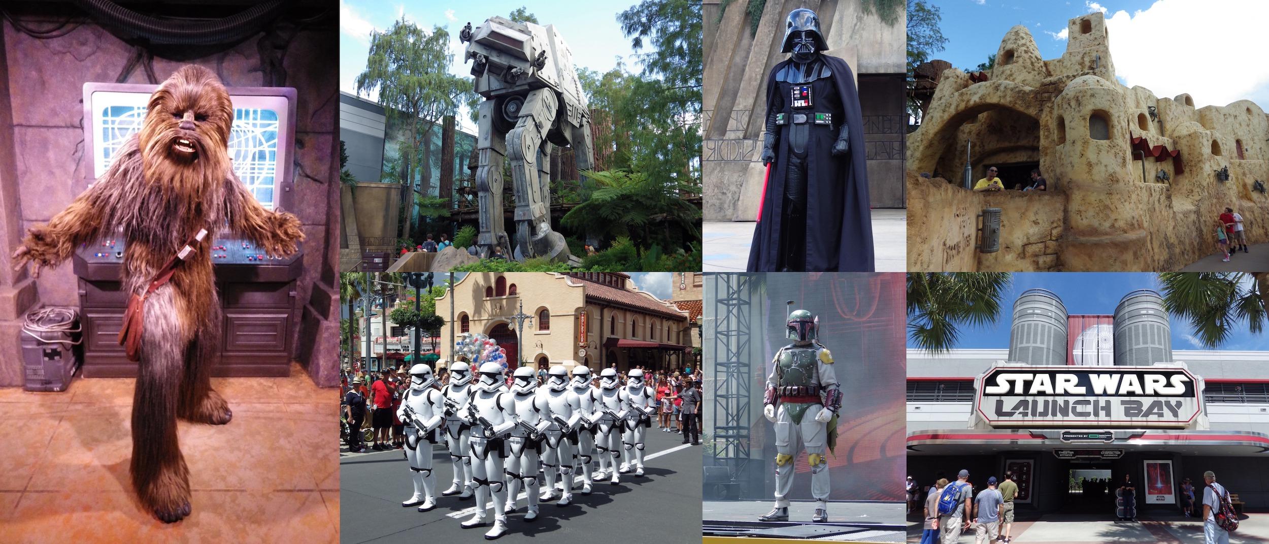 Hollywood-Studios-Star-Wars-001-3x7.jpg