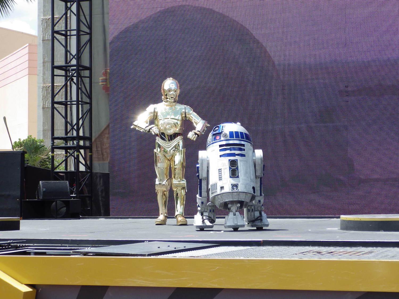 Hollywood-Studios-Star-Wars-002-3x4.jpg