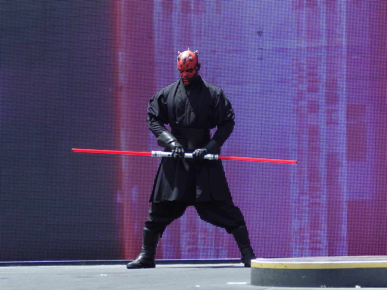 Hollywood-Studios-Star-Wars-003-3x4.jpg