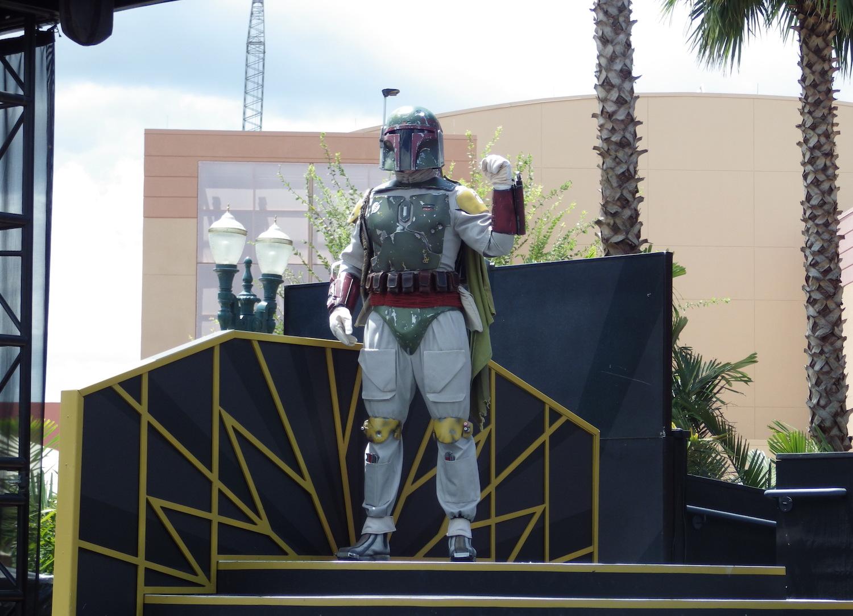 Hollywood-Studios-Star-Wars-005-13x18.jpg