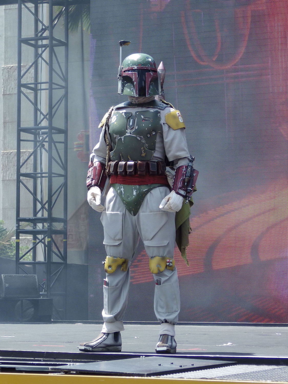 Hollywood-Studios-Star-Wars-006-3x4.jpg