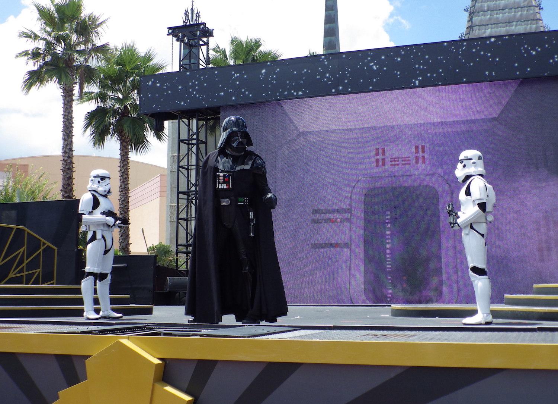 Hollywood-Studios-Star-Wars-007-13x18.jpg