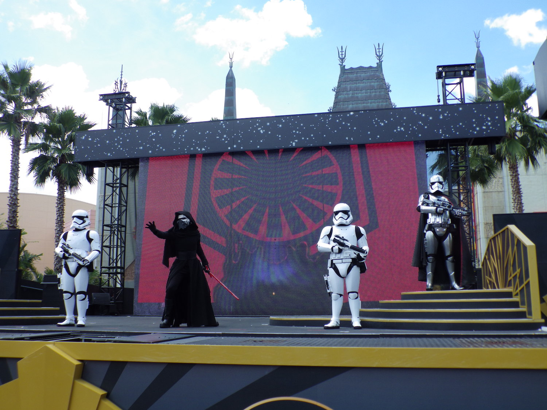 Hollywood-Studios-Star-Wars-009-3x4.jpg