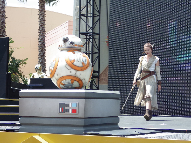 Hollywood-Studios-Star-Wars-011-3x4.jpg