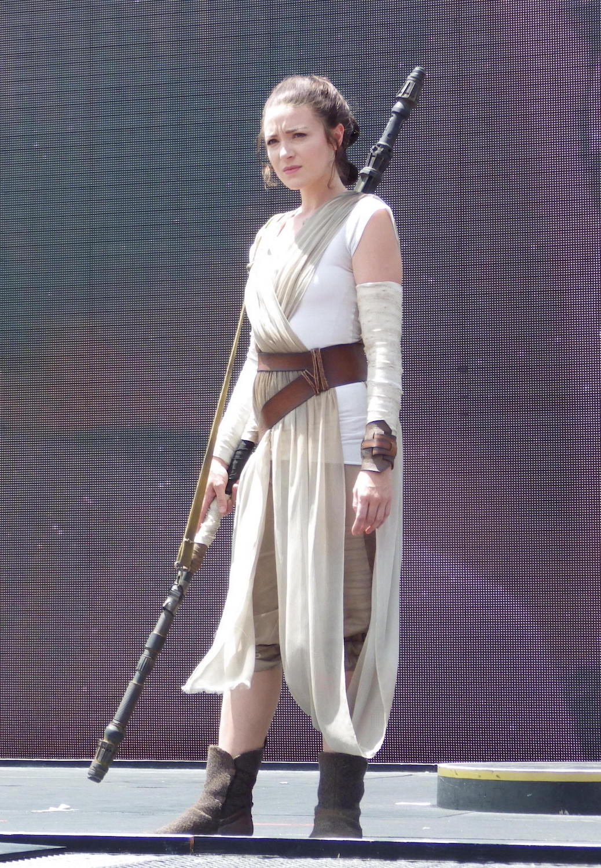 Hollywood-Studios-Star-Wars-012-9x13.jpg