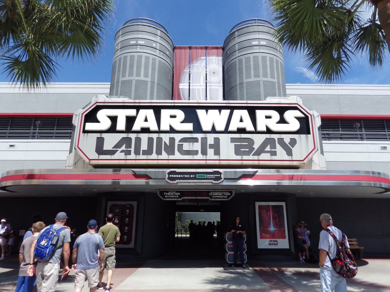 Hollywood-Studios-Star-Wars-018-3x4.jpg
