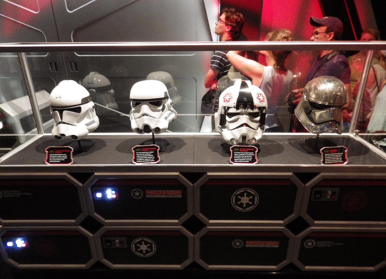 Hollywood-Studios-Star-Wars-024-13x18.jpg