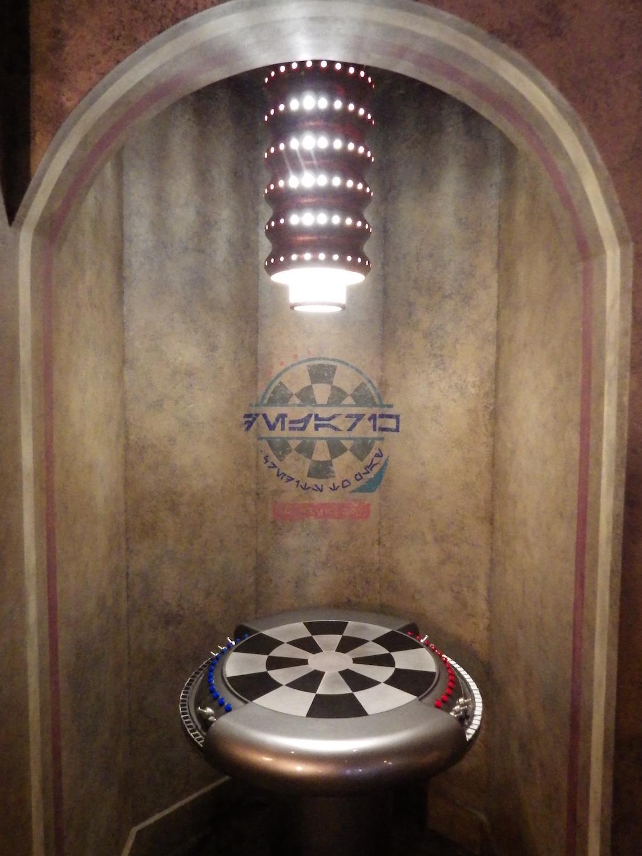 Hollywood-Studios-Star-Wars-026-3x4.jpg