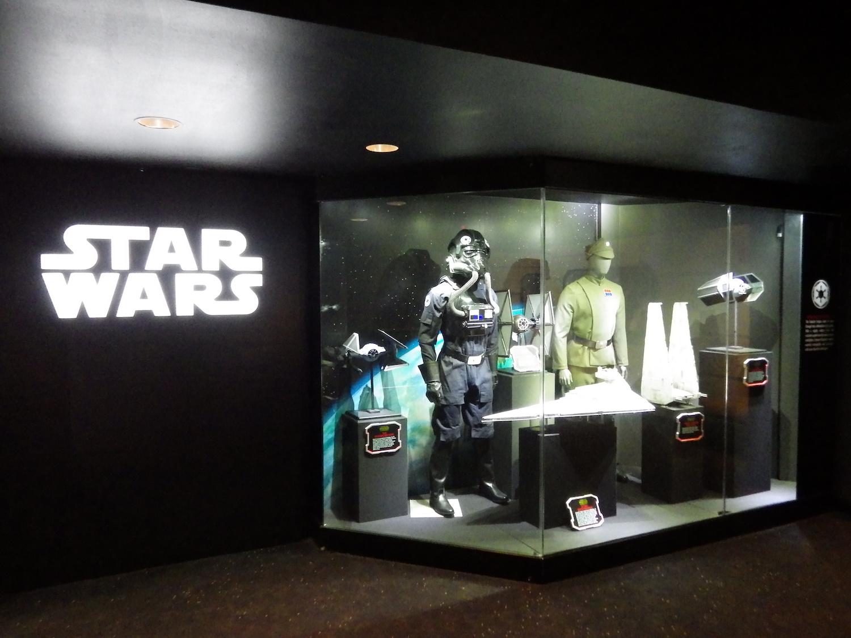 Hollywood-Studios-Star-Wars-027-3x4.jpg