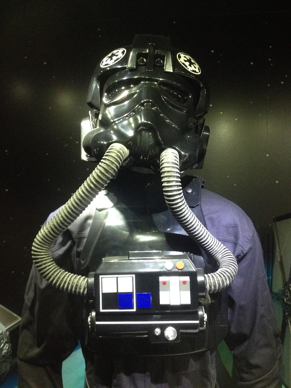 Hollywood-Studios-Star-Wars-028-3x4.jpg