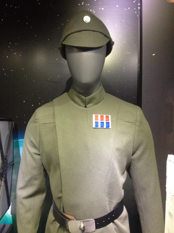 Hollywood-Studios-Star-Wars-029-3x4.jpg