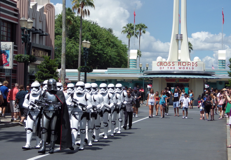 Hollywood-Studios-Star-Wars-031-9x13.jpg