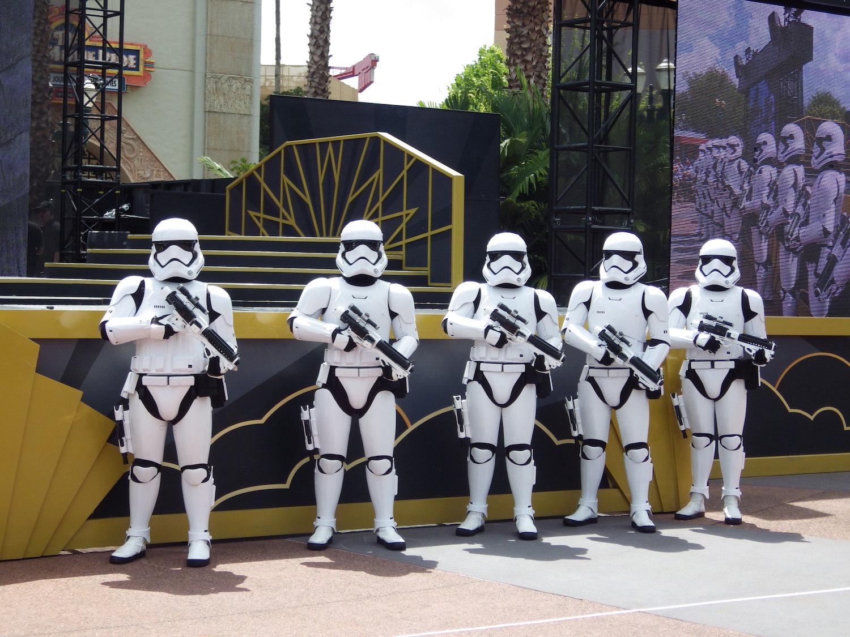 Hollywood-Studios-Star-Wars-033-3x4.jpg