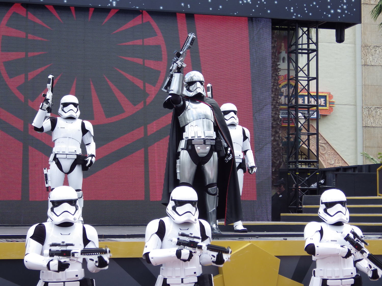 Hollywood-Studios-Star-Wars-035-3x4.jpg