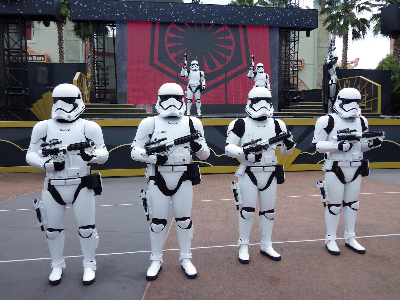 Hollywood-Studios-Star-Wars-036-3x4.jpg
