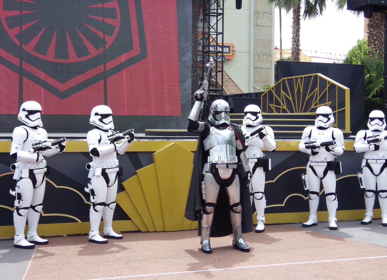 Hollywood-Studios-Star-Wars-037-13x18.jpg