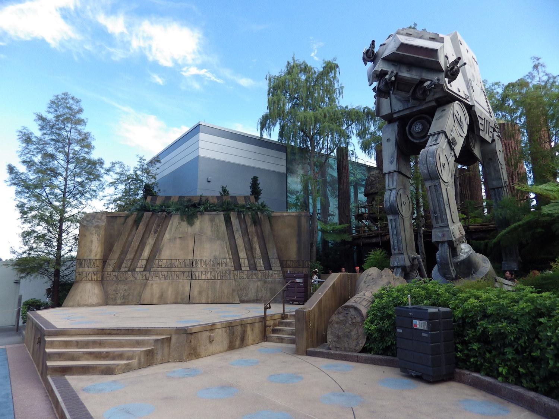 Hollywood-Studios-Star-Wars-039-3x4.jpg