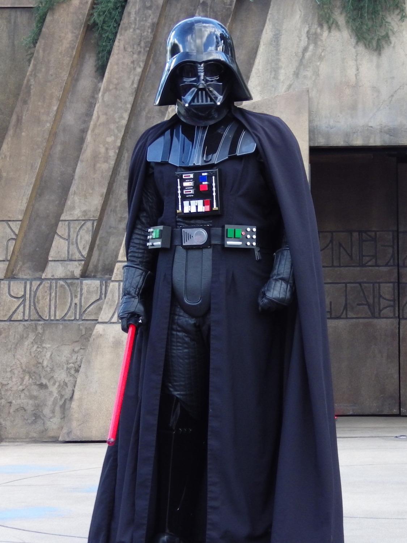 Hollywood-Studios-Star-Wars-041-3x4.jpg