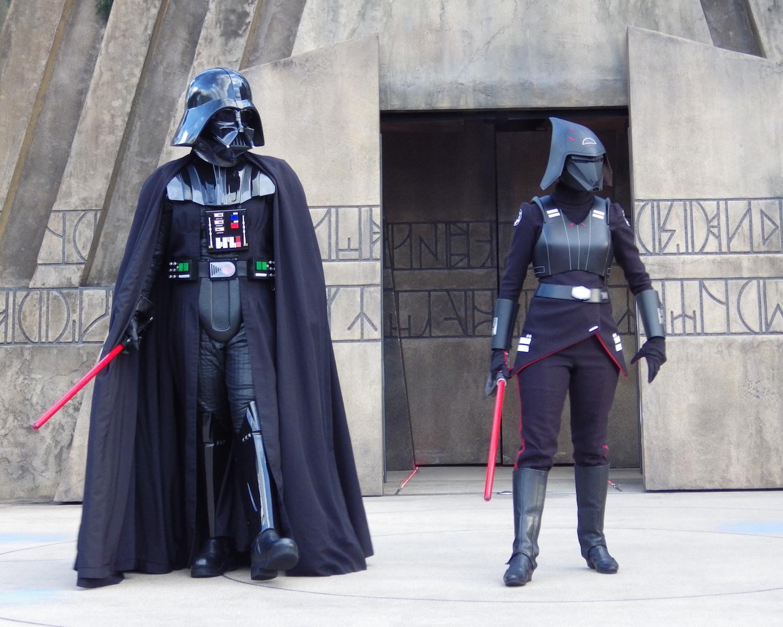 Hollywood-Studios-Star-Wars-042-20x25.jpg