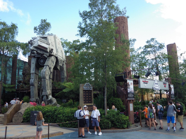 Hollywood-Studios-Star-Wars-043-3x4.jpg