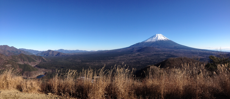 Panorama-Dai.jpg