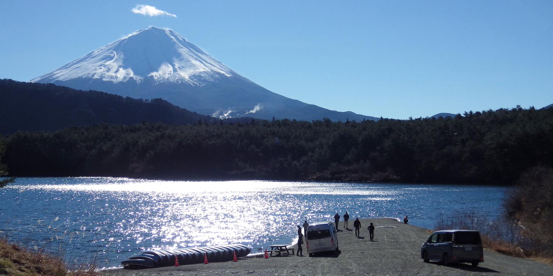 Lake-Saiko.jpg