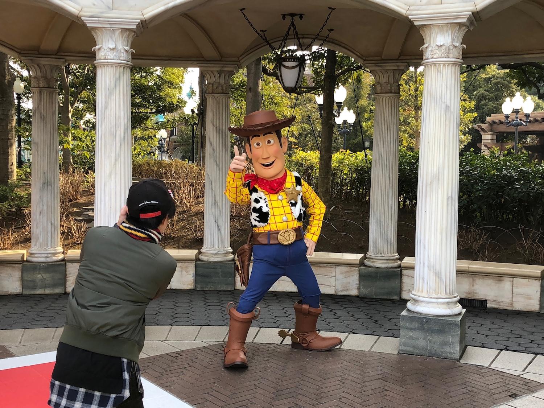 DisneySea-iPhone-2018-009.jpg