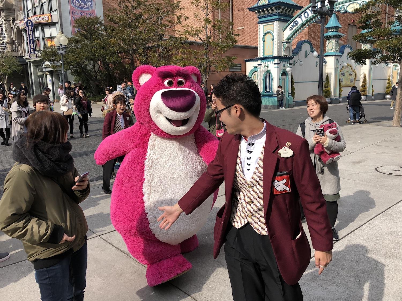 DisneySea-iPhone-2018-046.jpg
