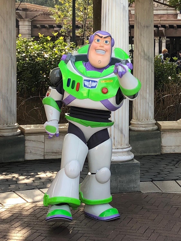 DisneySea-iPhone-2018-004.jpg